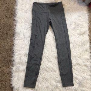 baleaf Pants - Baleaf leggings full length, pockets, high rise